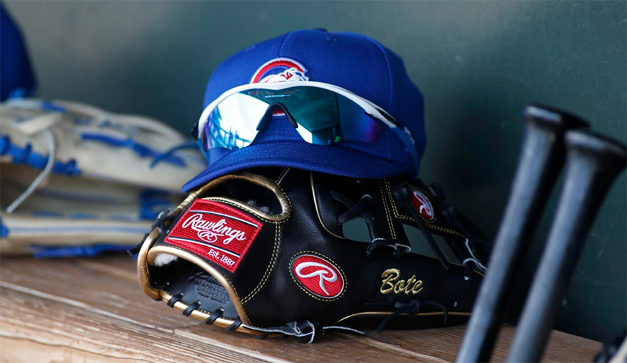 Rawlings To Become Even Bigger Baseball Powerhouse With Easton Acquisition