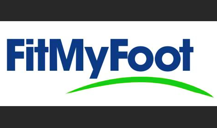 Wiivv Wearables Changes Name To FitMyFoot Under New Leadership
