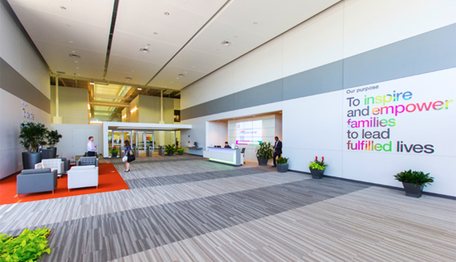 Kohl's Outlines New Strategic Vision With Heightened Focus On Active And Casual Lifestyle