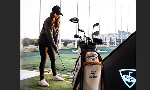 Inside The Call: Callaway To Jump Into Sports-Entertainment Business With Topgolf Acquisition