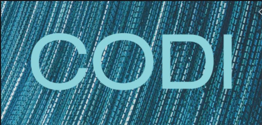 CODI's Q3 Revenues Expand 8 Percent
