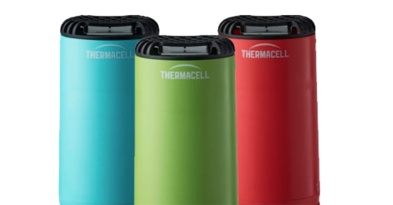 Thermacell Makes Hires To Support Growth