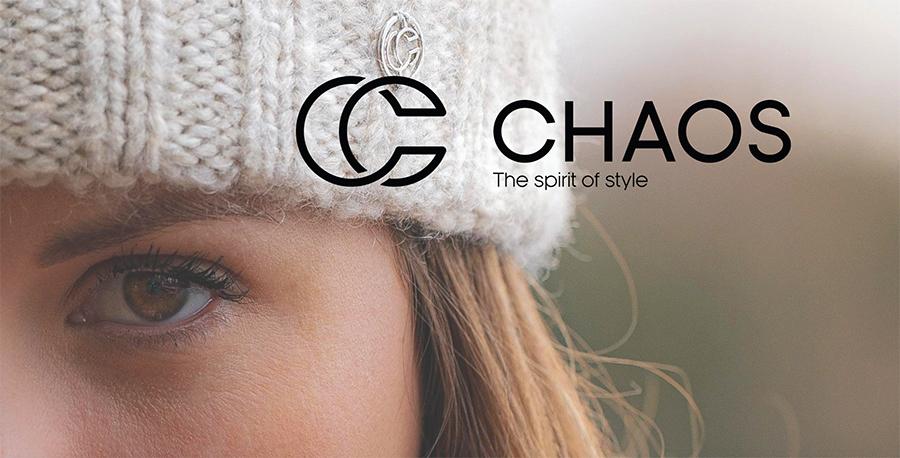 Chaos/CTR Headwear Appoints Rocky Mountain Reps