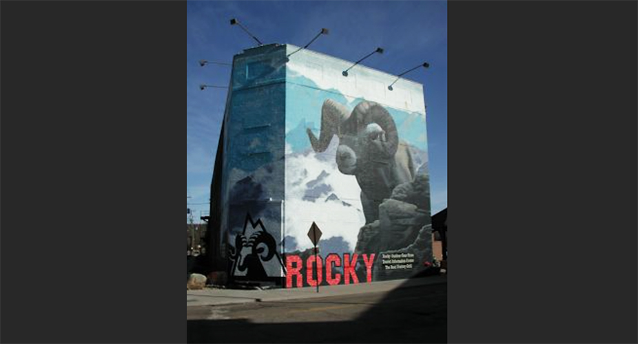 Rocky Brands' Q3 Sales Advance 16 Percent