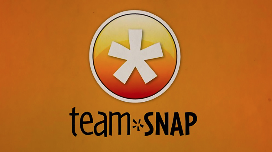 TeamSnap Commits $1 Million For Kids To Have Improved Access To Sports