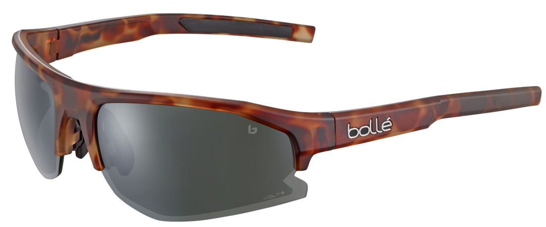 Bollé Turns To AI To Develop High Contrast Lens