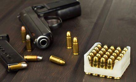 Vista Outdoor Closes Acquisition Of Remington's Ammunition And Accessories Assets
