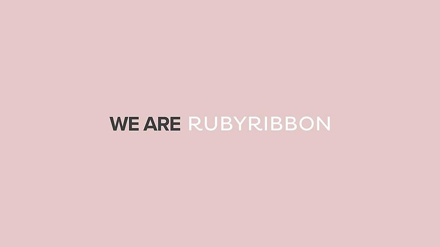 Ruby Ribbon Hires COO/CFO + CMO