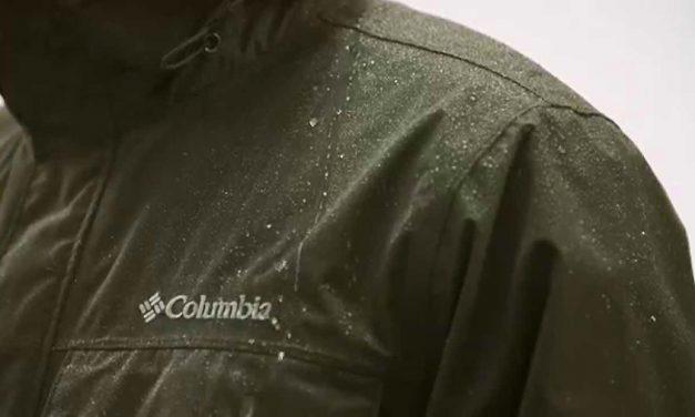 Columbia Sportswear's Q3 Profits Slump 47 Percent