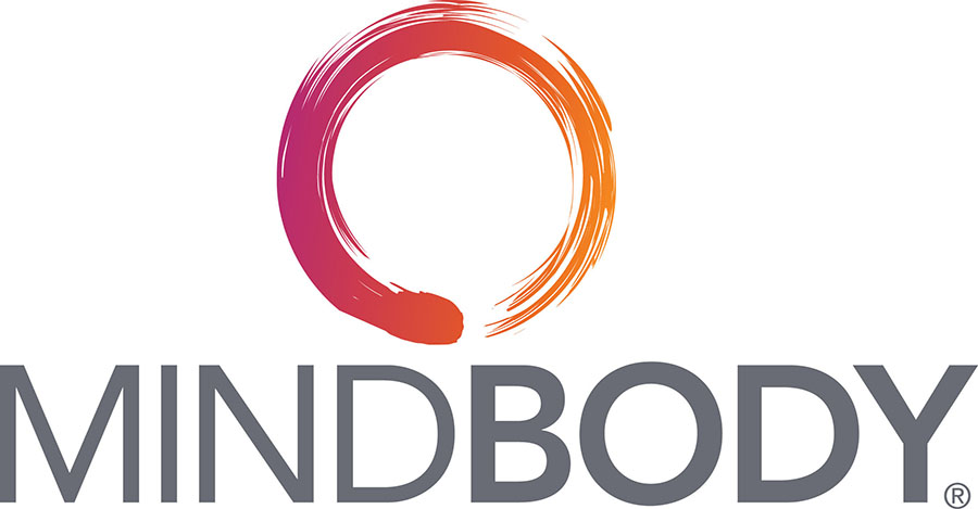 Mindbody Appoints VP Of Customer Experience