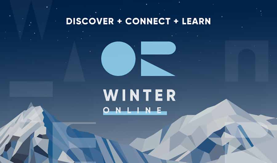 Outdoor + Snow Show Shifts To Virtual Event