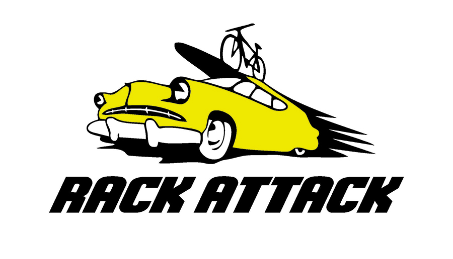 U.S. Ski & Snowboard Partners With Rack Attack