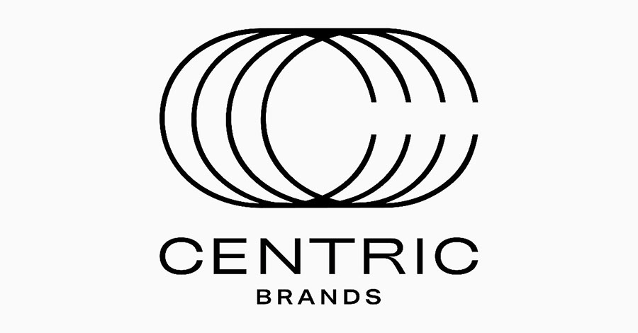 Centric Brands Emerges From Bankruptcy