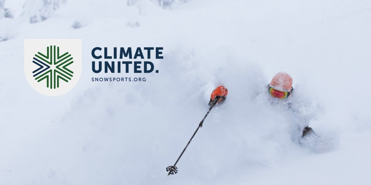 SIA Launches Climate United