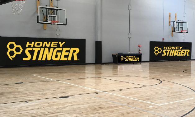 Honey Stinger Partners With Ultimate Sports Association