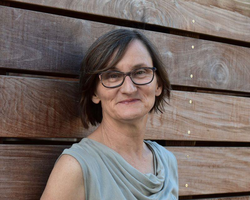 Sally McCoy Joins Sea To Summit Global Leadership Team
