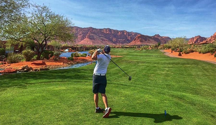 Callaway Golf Q3 Sales Climb 12 Percent