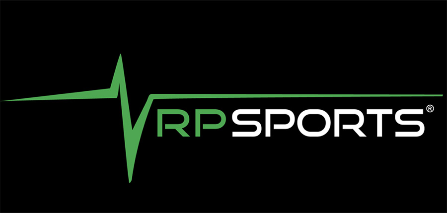 Therabody Acquires RP Sports
