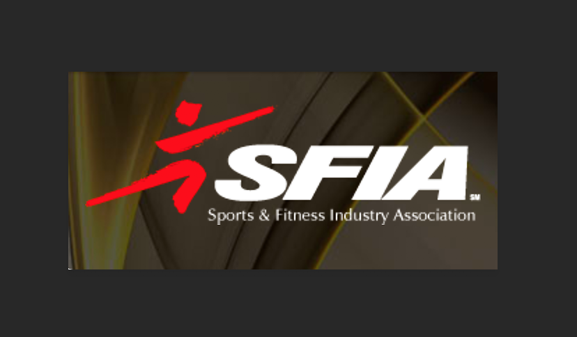 SFIA Appoints Chief Business Officer