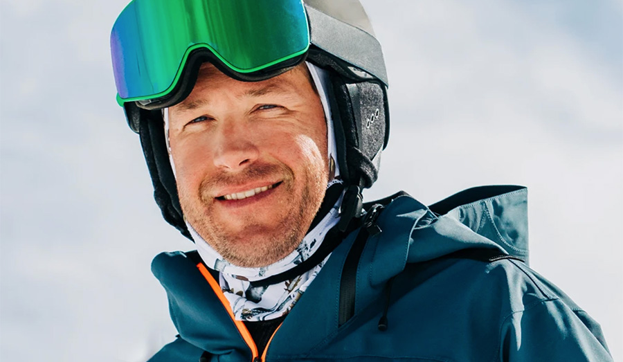Crosson Ski Appoints Chief Innovation Officer