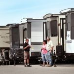 Camping World Agrees To Acquire Outlet Recreation