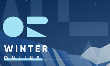 Outdoor Retailer Opens Registration For Virtual Winter Tradeshow