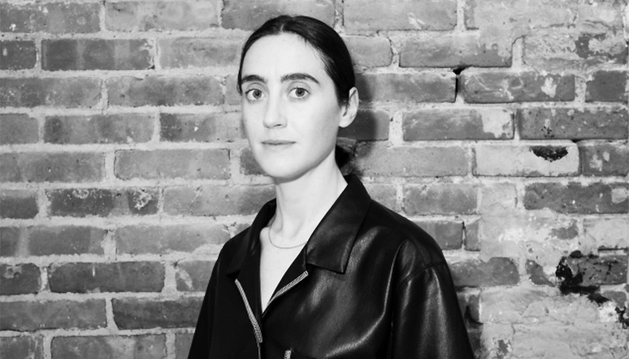 Nike Senior Creative Director For Women Sportswear Joins Calvin Klein