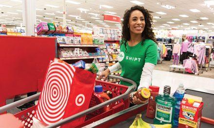 Target Posts Robust Q3 Profit Gains