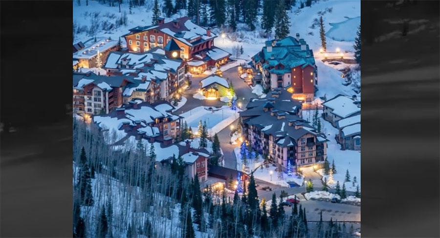 Alterra Mountain's Debt Ratings Downgraded