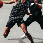 Inside The Call: Foot Locker Q3 Gains Boost From Basketball And Stay-At-Home Trends