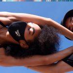 Report: Adidas Retains JPMorgan To Help Find Reebok Buyer