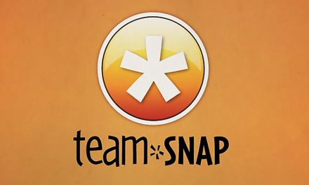 TeamSnap Appoints Head Of Engineering