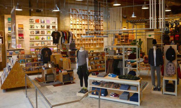 Urban Outfitters' Q3 Profits Jump 38 Percent