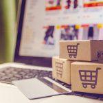 Mastercard: Holiday Retail Sales Grew 3.0 Percent