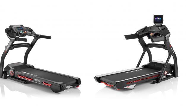 Nautilus Launches Bowflex Treadmills Featuring Individualized JRNY Digital Fitness Platform