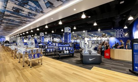 Barnes & Noble Education (BNED) Partners With Fanatics And Lids