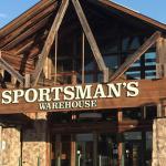 Sportsman's Warehouse's Q3 Revenues Climb 59 Percent