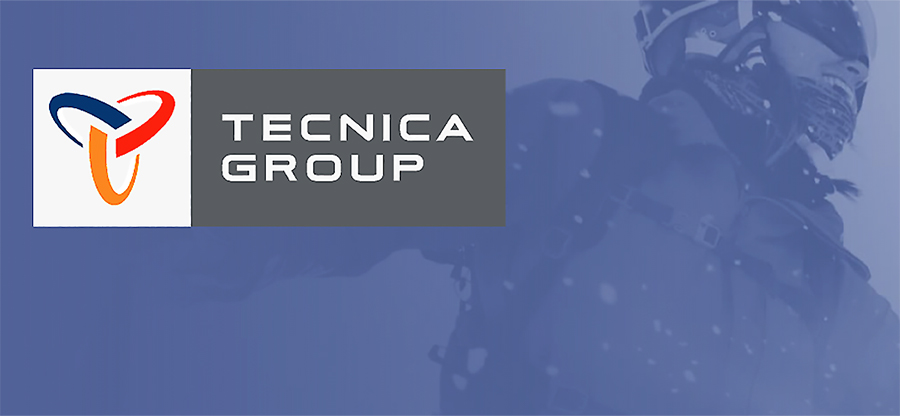 Tecnica Group North America Bolsters Senior Management Team