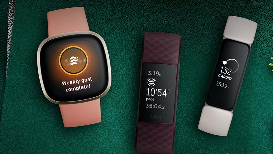 Google Expected To Secure EU Approval For Fitbit Takeover