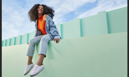 Inside The Call: DSW Ramps Up Athleisure Push