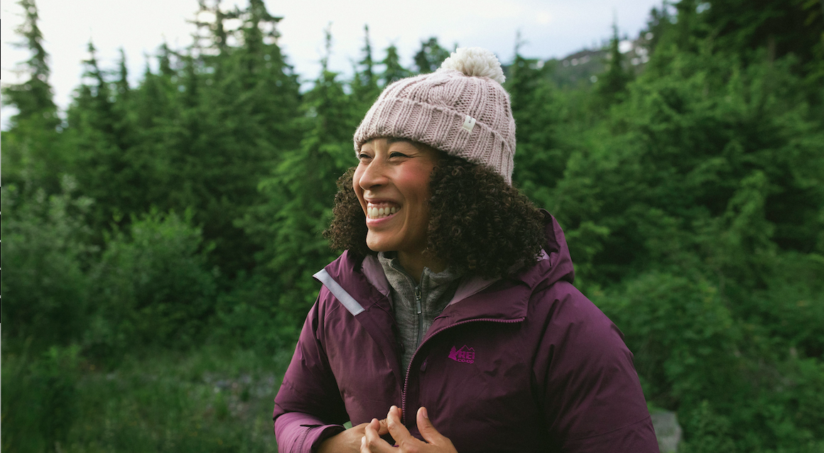REI Elevates Product Standards To Fight Climate Change And Advance Equity