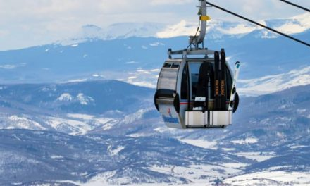 Inside The Call: Vail Resorts Predicts Tough Ski Season