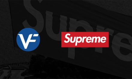 VF Corp.'s Debt Downgraded By S&P On Supreme Acquisition