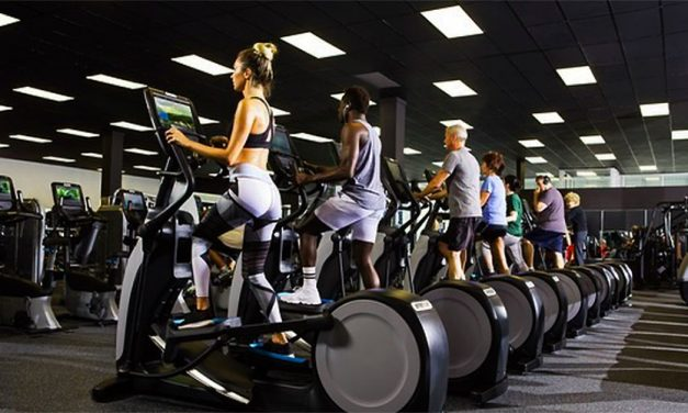 Peloton To Become Commercial Fitness Powerhouse With Precor Acquisition