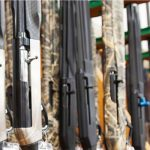 Bass Pro To Acquire Sportsman's Warehouse