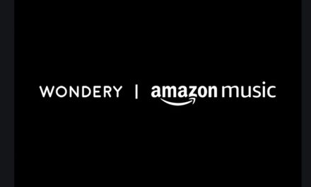 Amazon to Acquire Podcaster Wondery
