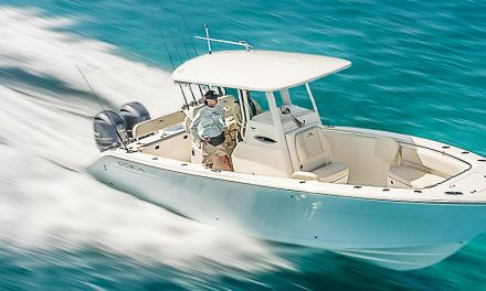 Malibu Boats Completes Acquisition Of Maverick Boat Group