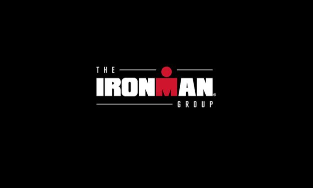 Organizational Development Continues Within The Ironman Group