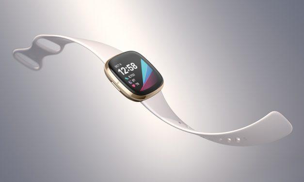 Google Completes Fitbit Acquisition