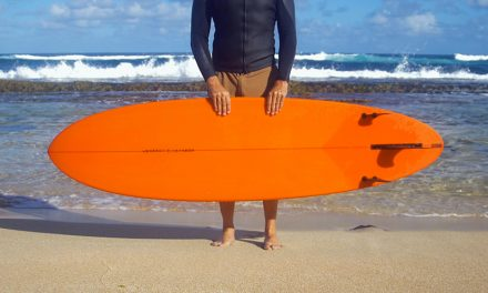 Channel Islands Surfboards Is Officially Under New Ownership